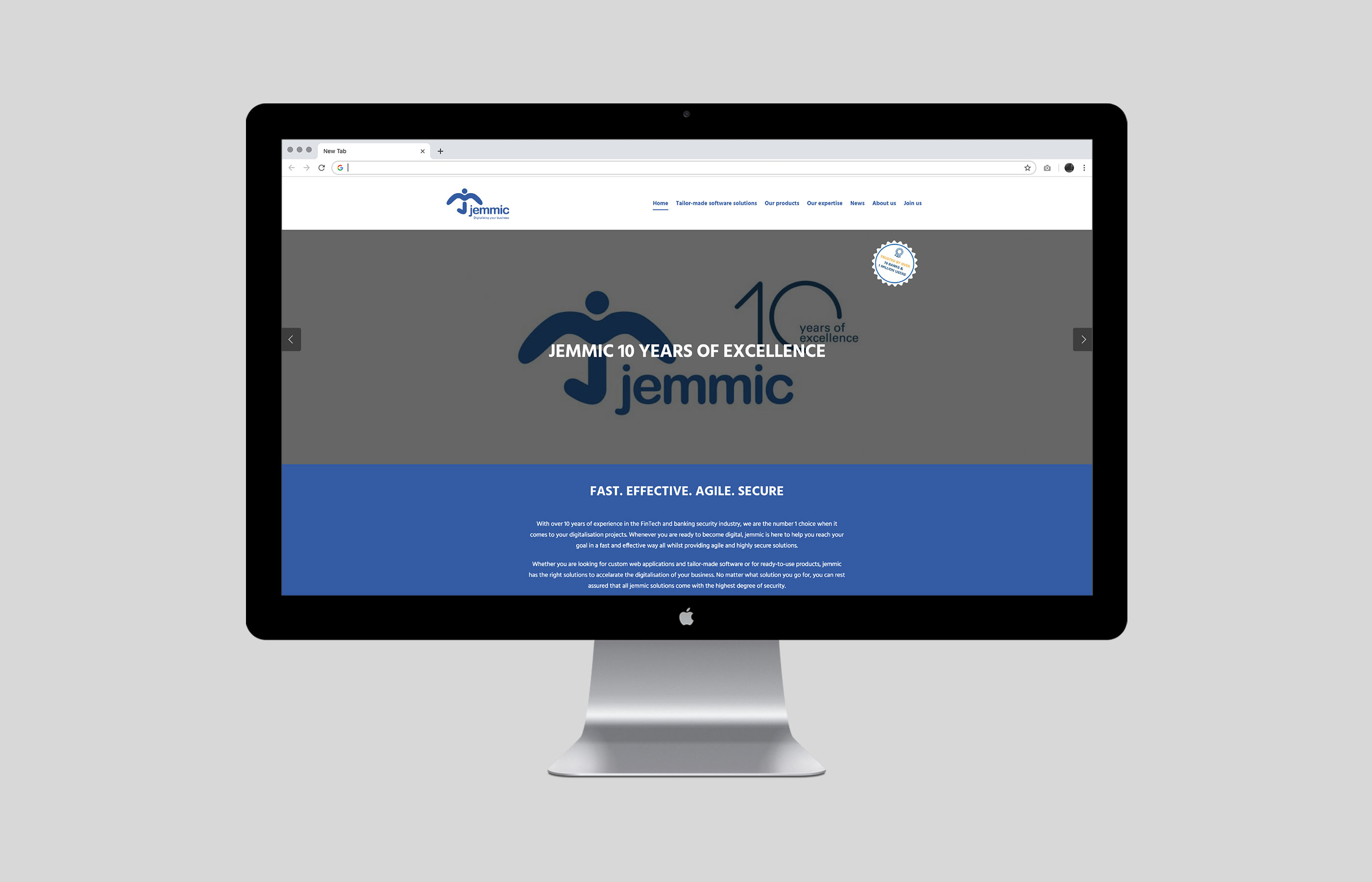 078-0217002-Moskito-Web-JemmicMockup-OneScreen-2800x1800px