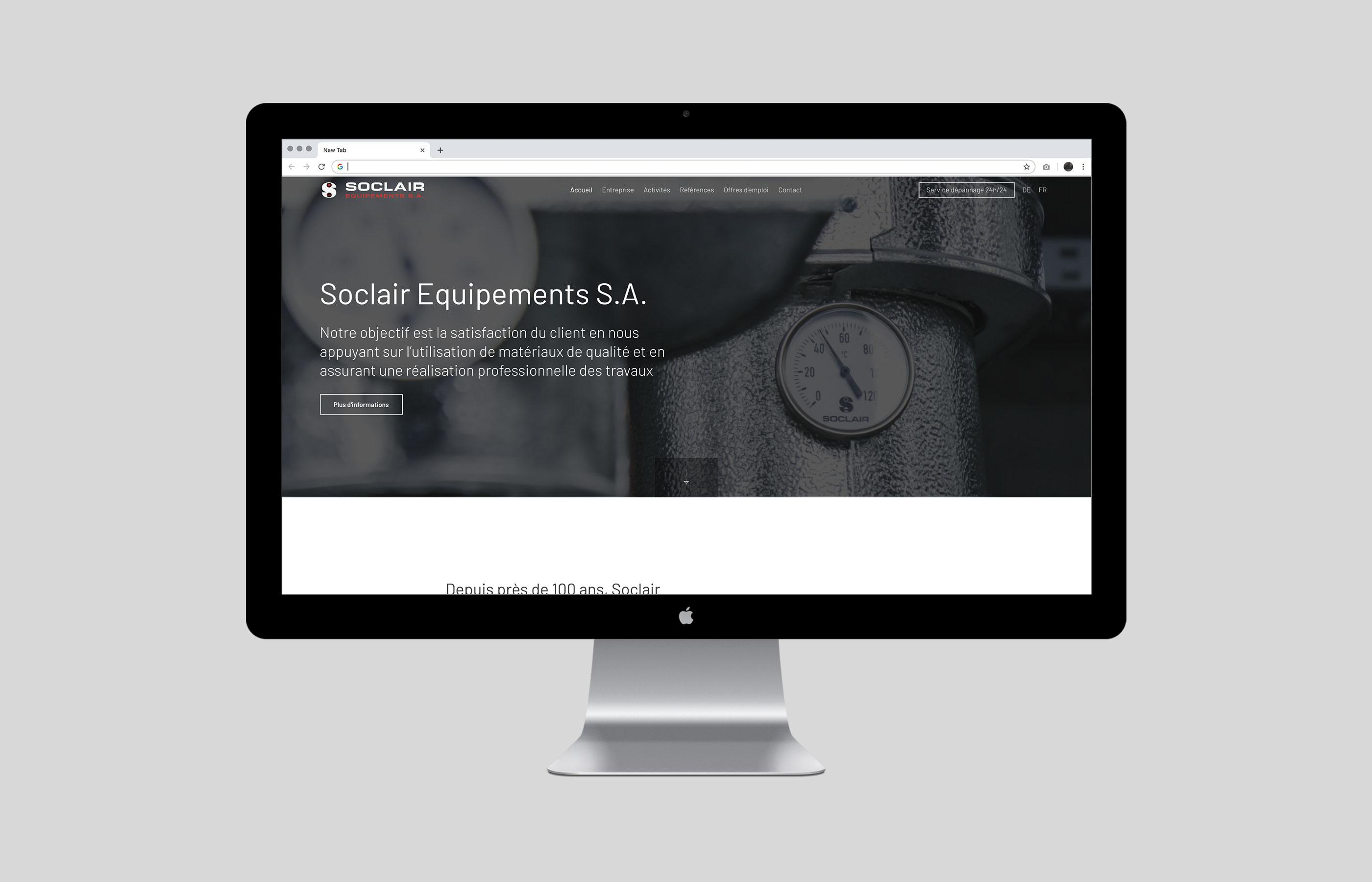 078-0217002-Moskito-Web-Soclair-OneScreen-2800x1800px